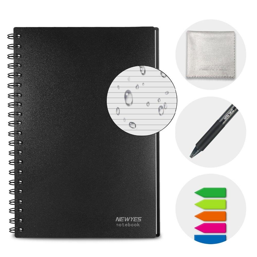 Smart Notebook (1)