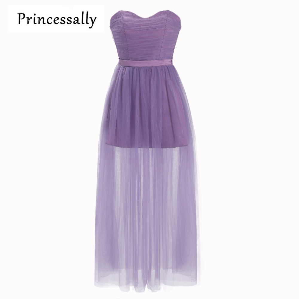 Buy prom dresses under 30 and get free shipping on AliExpress.com