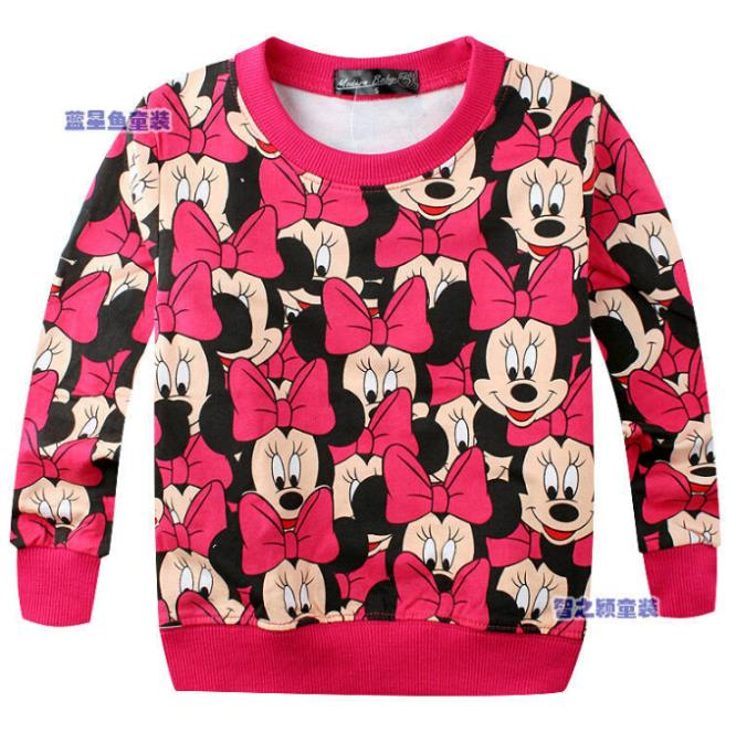 2017-Spring-New-Arrival-Baby-Girls-boys-Clothes-terry-sweater-cartoon-long-sleeve-T-shirt-jerseys-baby-kids-Sweatshirts-2
