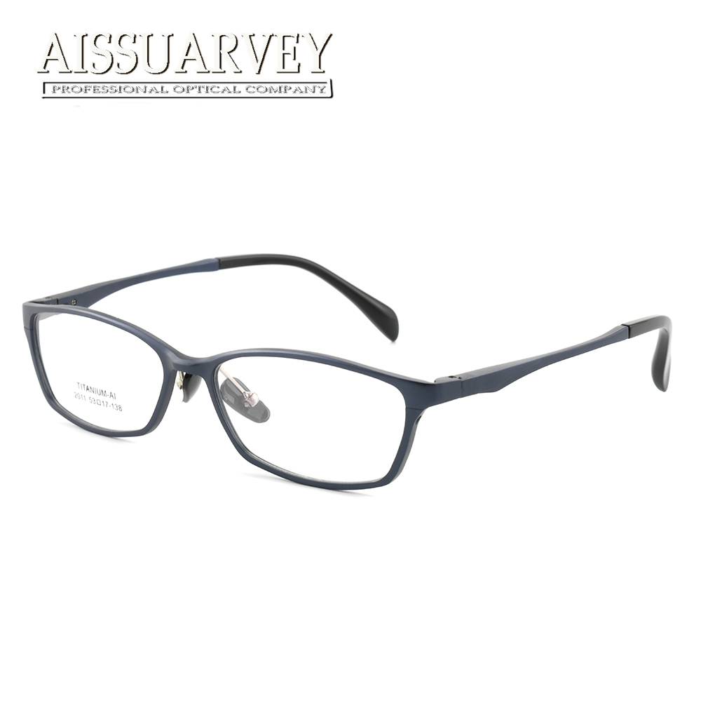 ᗑMen Optical Glasses Frames Eyeglasses Prescription Flexible Brand ...