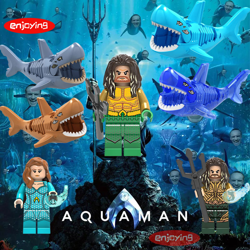 aquaman-mera-figures-atlantis-legoing-creator-batman-venom-shark-alien-k-2sso-font-b-starwars-b-font-mini-building-blocks-toys-for-children
