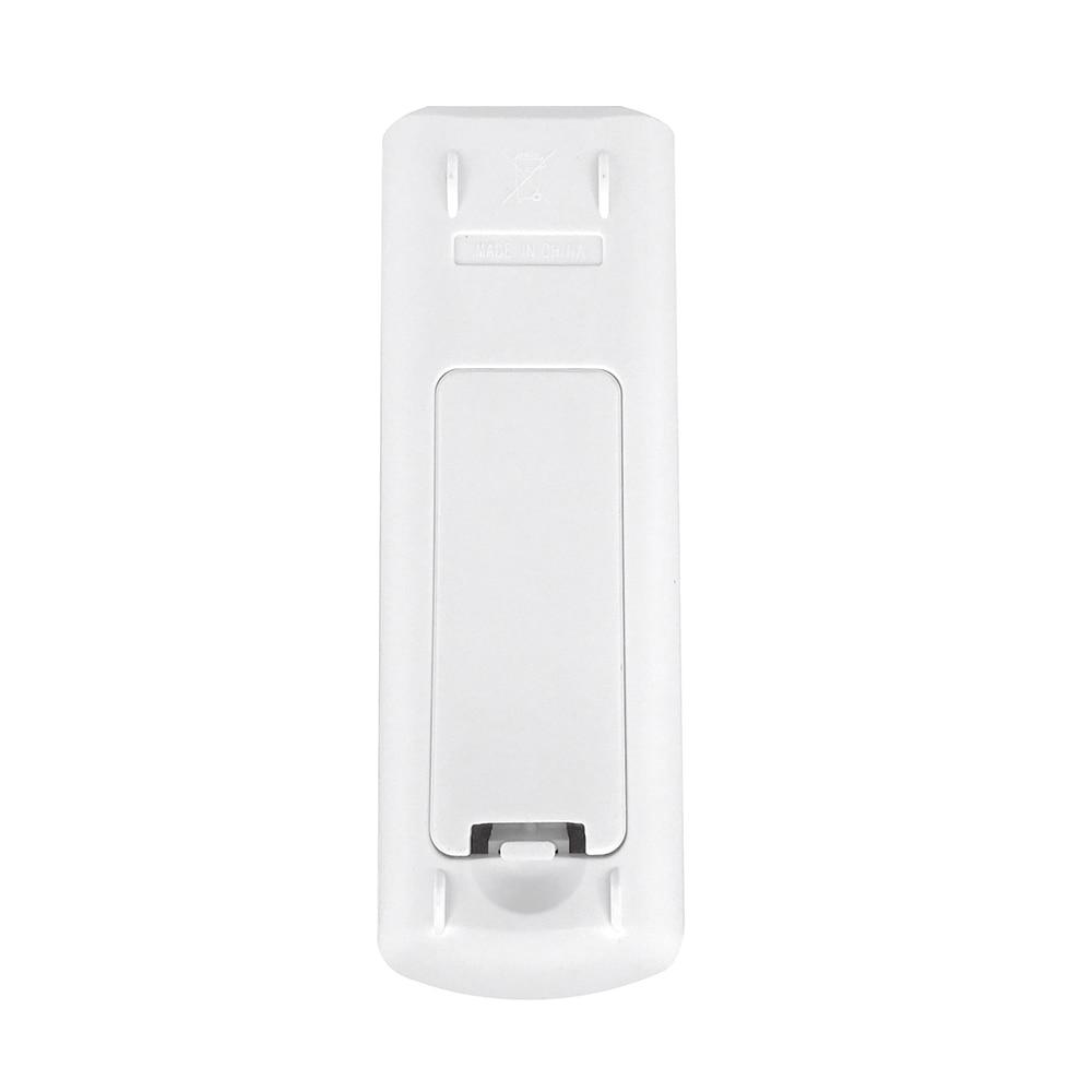 ar condicionado controle remoto as12uban aq07clnser com pedestal ac fernbedienung