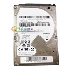 Best New for Samsung Spinpoint M9T ST2000LM003 2 TB 2TB 2000GB HDD 5400 RPM 32MB SATA