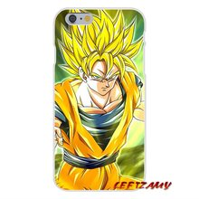 Phone Cases Covers DBZ