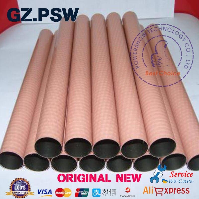 Original New Fuser Film Sleeve RM1-3146 CE247A CE506A For HP 3600 3800 3000 3505 CP3525 CP4025 4700 4730 CM4540 CP4525 M651 M680