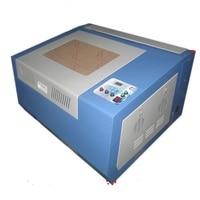 hot sale mini cnc 3040 engraving machine