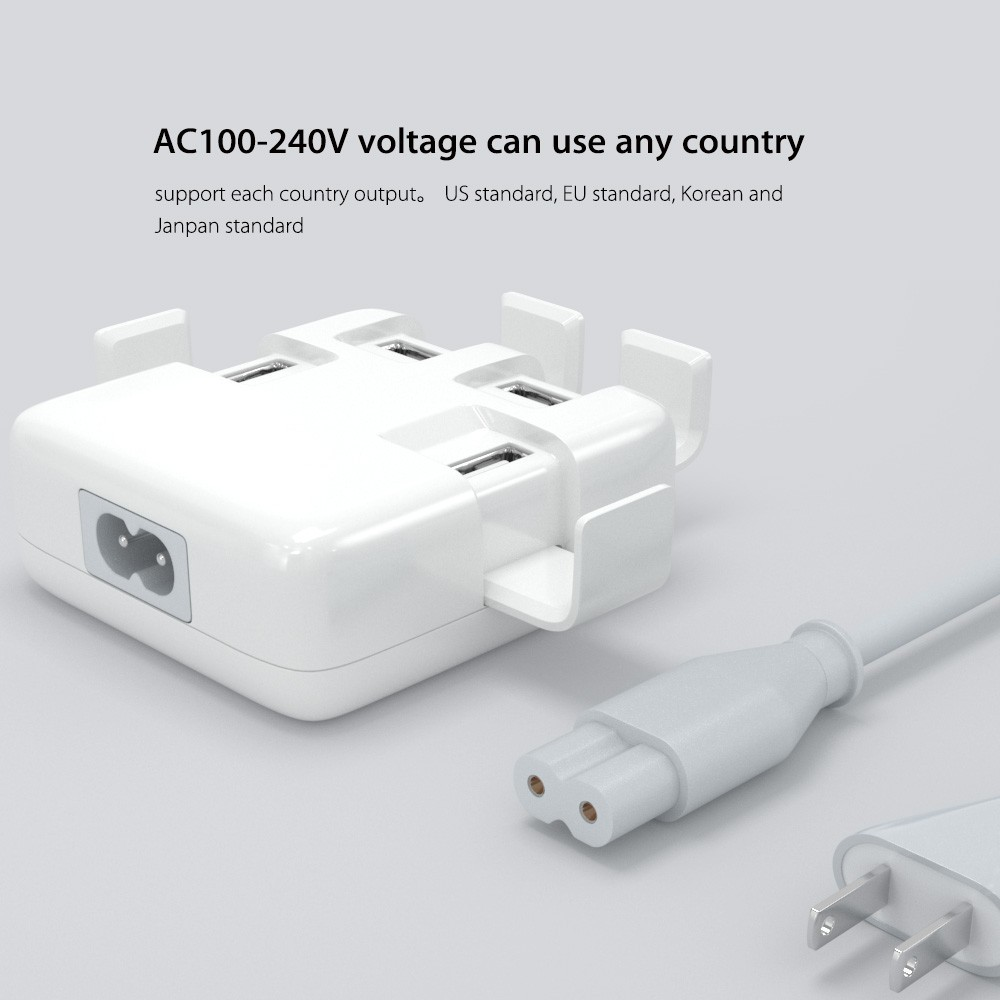 Fine Standard Us Power Outlet Gallery - Everything You Need to Know ...