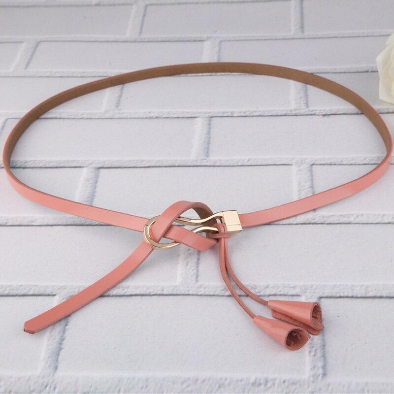 41e466590  MILUOTA  Designer Belts for Women Genuine Leather Belt Women Fashion Dress  Vintage cinturones mujer WBT023-in Women s Belts from Apparel Accessories  on ...