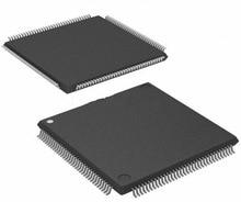 1pcs/lot ST10F272-BAG A6L Q7BOSECPU Car computer chips QFP1pcs/lot ST10F272-BAG A6L Q7BOSECPU Car computer chips QFP