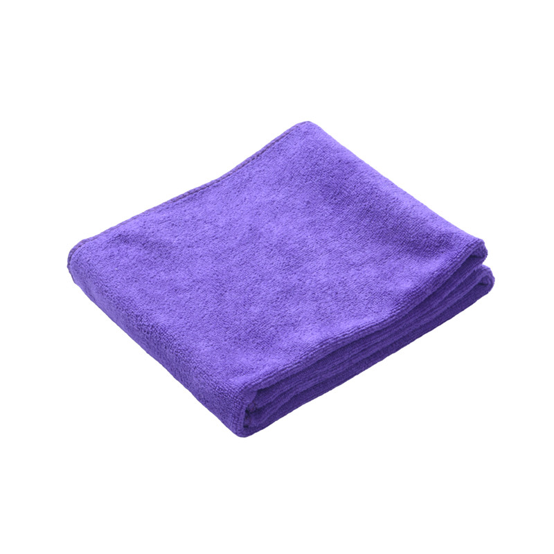 Home Textile Microfibre Cloth Car Care Wash Kitchen Gym Cleaning Drying Towel Super Absorbent Towel in Other Towels from Home Garden