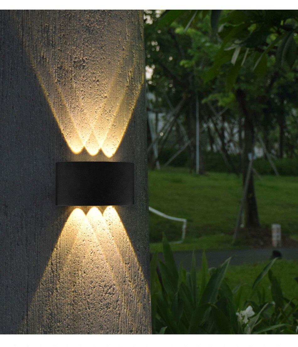 lamp_08