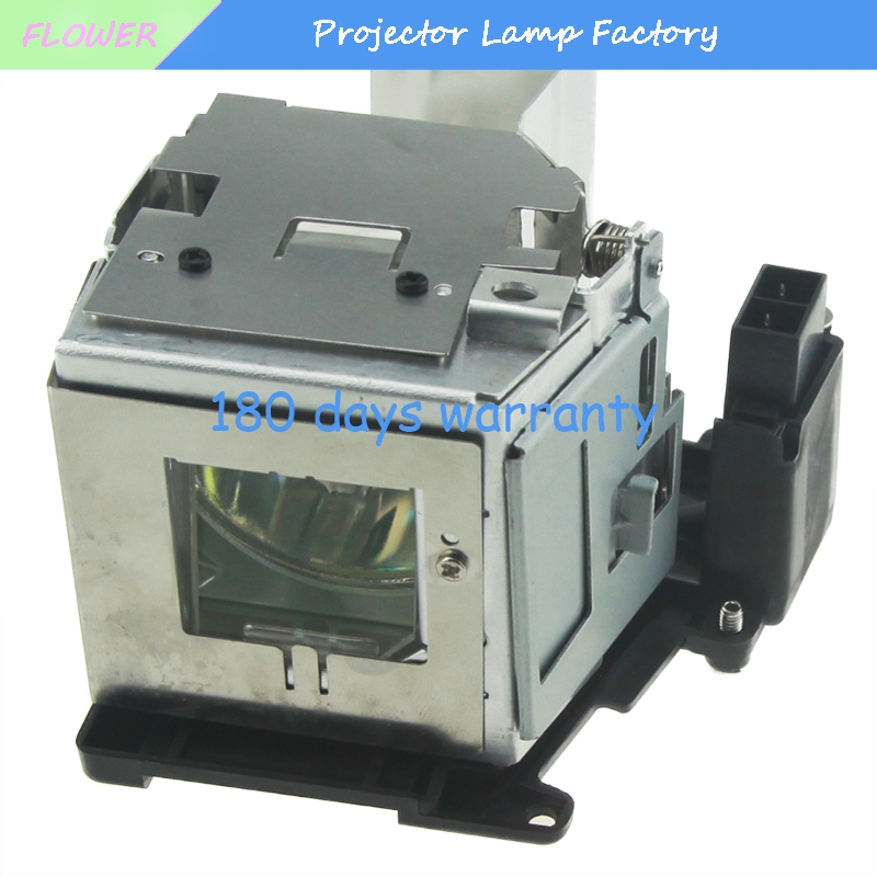все цены на AN-D350LP Compatible Projector Lamp with Housing for SHARP PG-D2500X PG-D2510X PG-D2710X PG-D2870W PG-D3010X PG-D3050W PG-D3510X онлайн