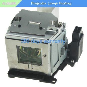 AN-D350LP Compatible Projector Lamp with Housing for SHARP PG-D2500X PG-D2510X PG-D2710X PG-D2870W PG-D3010X PG-D3050W PG-D3510X фото