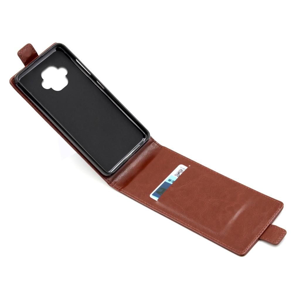 Phone case For Vkworld S8 Luxury Fundas leather case flip cover for Vkworld S 8 Phone bags PU capas back protection