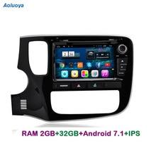 áudio 32 Navegação GPS