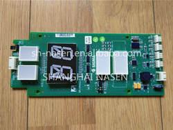 LG SIGMA табло SM.04V12/A