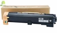 2 pcs Grau A 006R01159 006R01160 para Xerox WC 5325 5330 5335 cartucho de toner