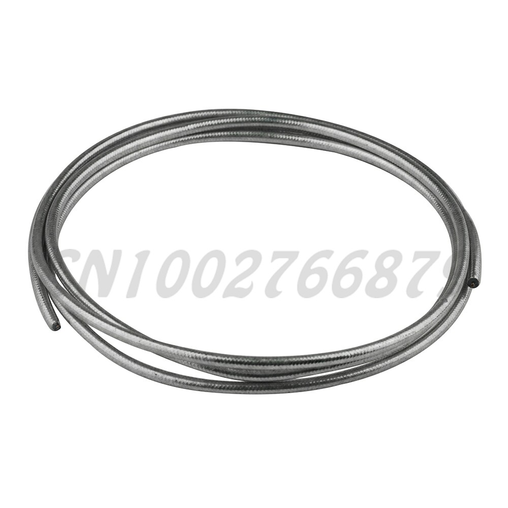 5m 16ft rf coaxial cable semi flexible cable rg402  141