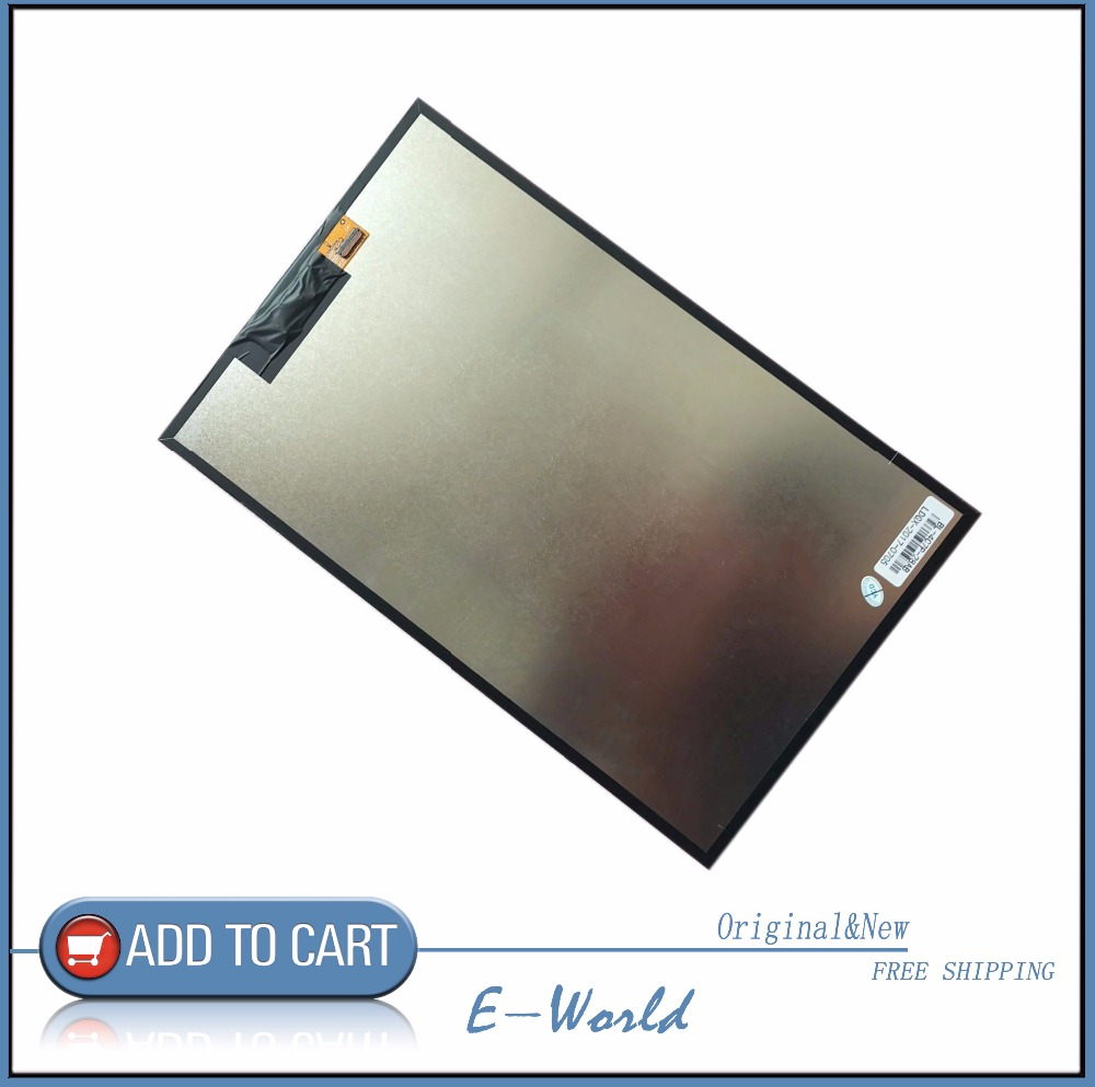 Original 10.1inch LCD screen BL-4C7P-28AB for tablet pc free shipping free shipping original 9 inch lcd screen cable numbers kr090lb3s 1030300647 40pin