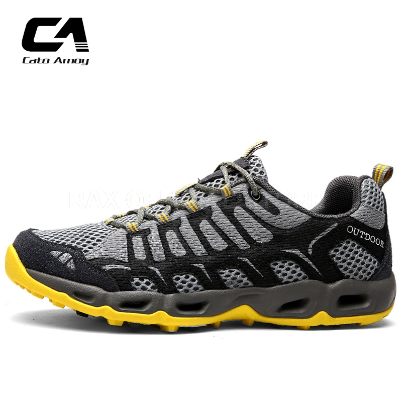 Running Shoes For Men Breathable Mens Sneakers Sport Sneaker Women Trainers Athletic Outdoor Sport Shoes Mens Zapatos De Hombre