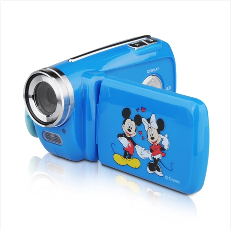 Image result for kids digital video cam