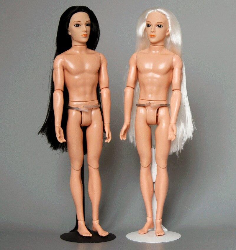 ebony-students-naked-boy-barbies-females-ass-panty