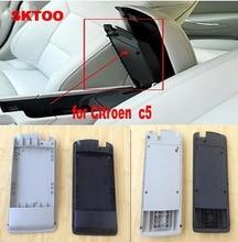 Sktoo для Citroen C5, ARM крышку коробки, средний рука, в центральном блоке, крышку коробки для Citroen C5