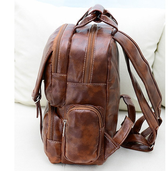 High-Quality-Women-Leather-Backpacks-Vintage-Backpack -Women-School-bags-2015-New-Arrival-bags-Design-wholesale.jpg