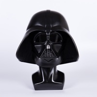 Star Wars Stormtrooper Helmet Darth vader Mask Halloween Cosplay Party Masks Adults Men Game Masquerade Masks TAOS