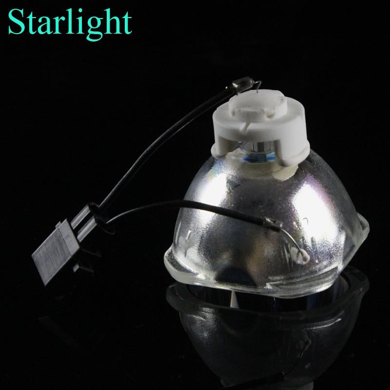 ELPLP78 compatible lamp 3