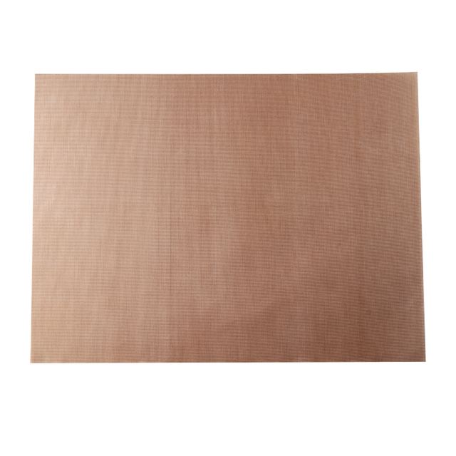 Baking Reusable High-Temperature Resistant Mat