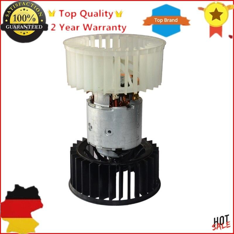 AP02 New Heater System HVAC Blower Motor Assembly For BMW E30 Z3 325i 318i 318is 325is 325ix M3 Z3 325 325e 325es 64111466014AP02 New Heater System HVAC Blower Motor Assembly For BMW E30 Z3 325i 318i 318is 325is 325ix M3 Z3 325 325e 325es 64111466014
