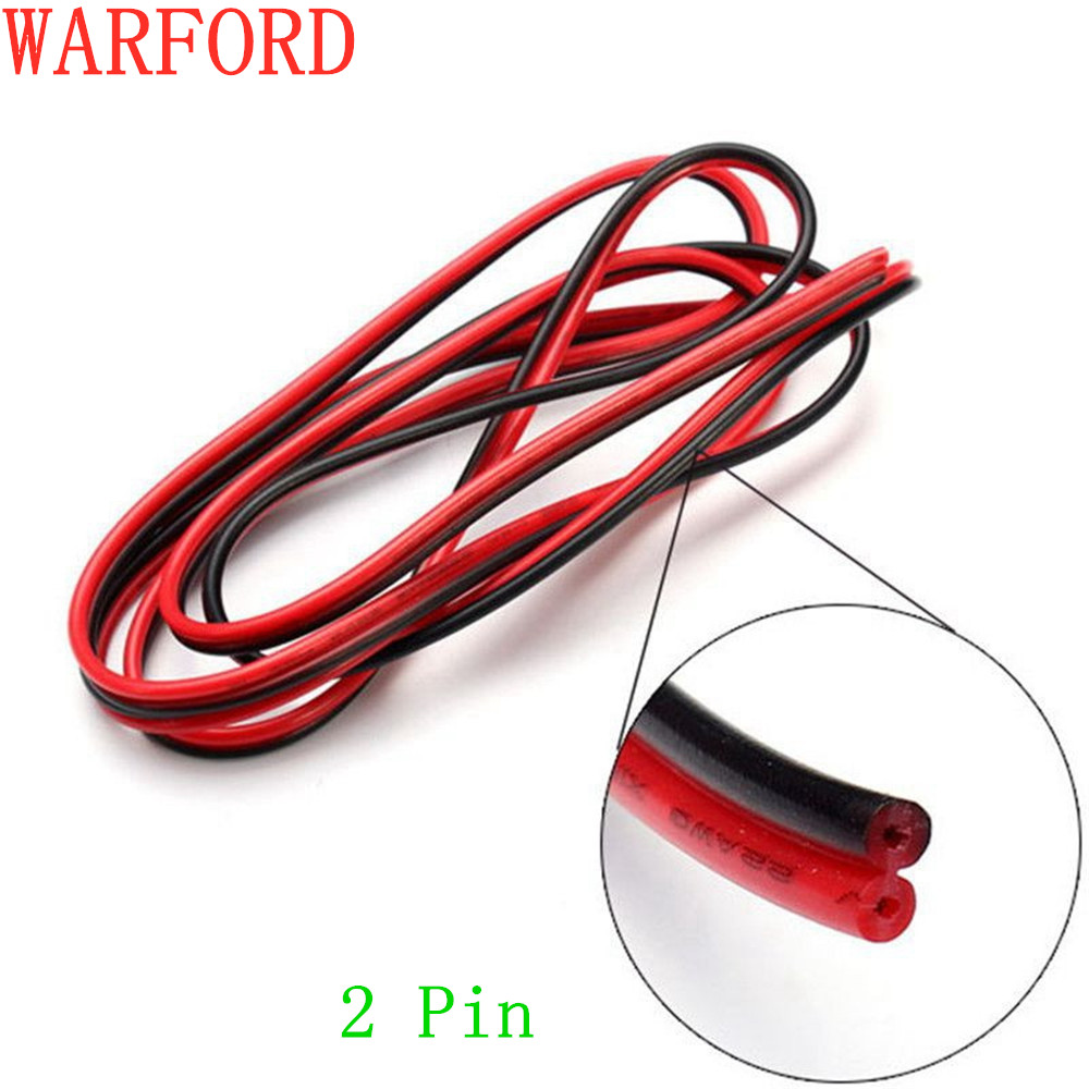 2pin 3pin 4pin 5pin led extension cord electric wire power 5 pin rocker switch wiring diagram ceiling light wiring diagram the main