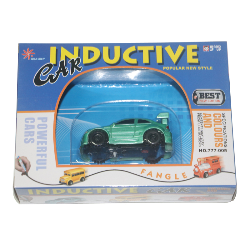 KACUU-Hot-Sale-1-Piece-Magic-Toy-Truck-Inductive-Car-Magia-Excavator-Tank-Construction-Cars-Truck-Vehicles-Toy-Free-Shipping-1
