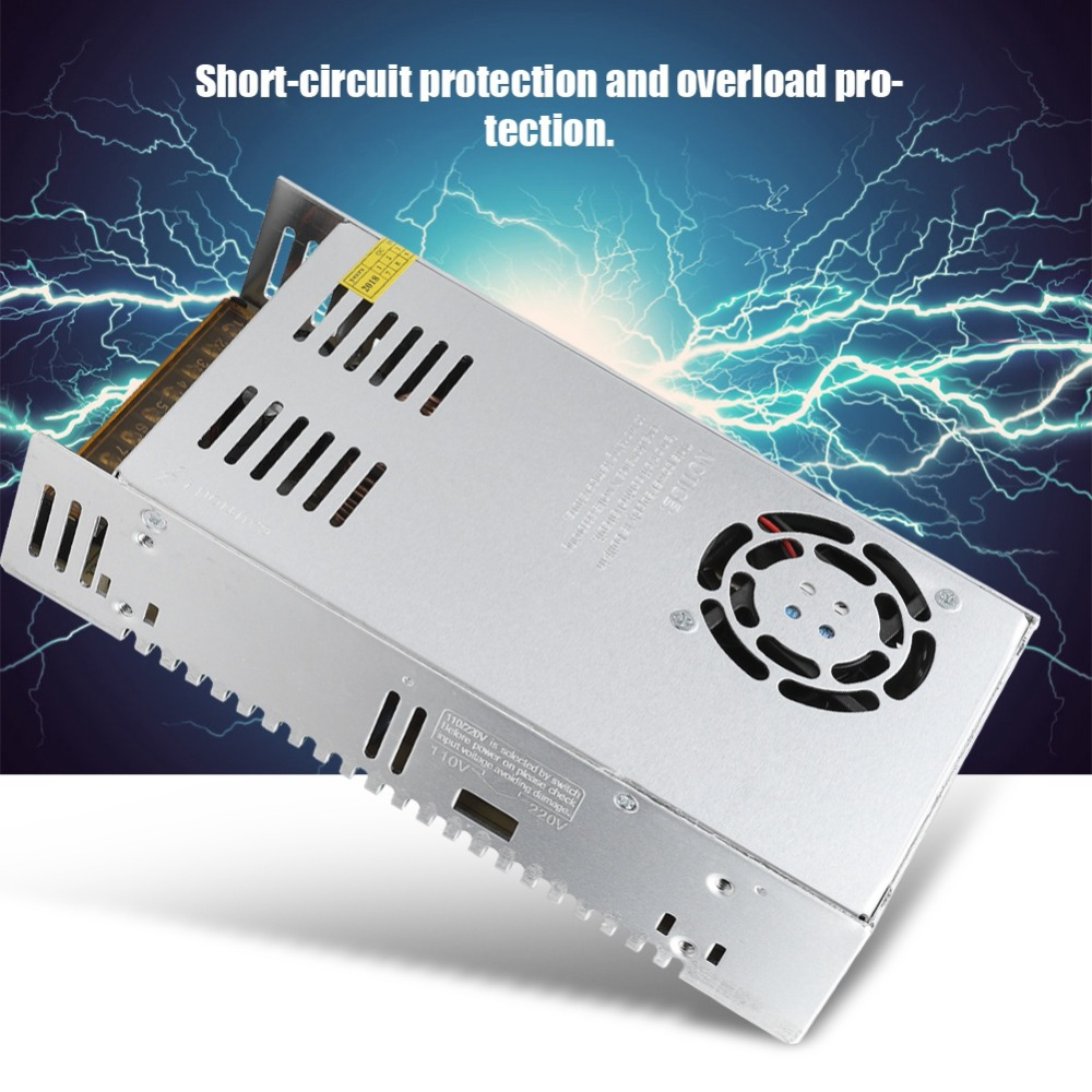 все цены на 12V 30A High Efficiency Switching Monitoring Centralized AC Power Supply