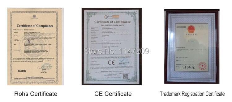 certificate ps