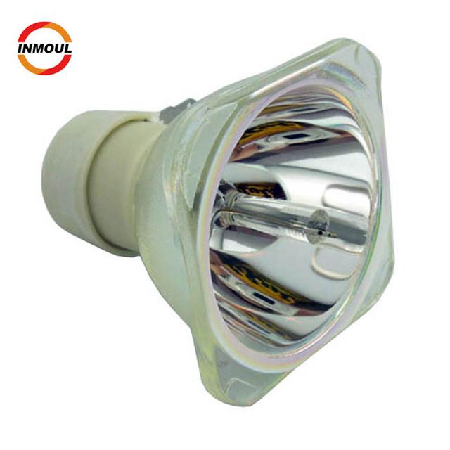 Substituição projetor nua lâmpada 5j. j3s05.001 para benq ms510/mw512/mx511/5j. j3s05.001
