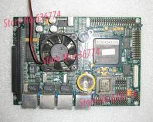 EC3-1544CLD3N (B) VER:C2 B1 embedded mainboard