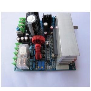 Image 5 - 2.0 channel TA2022 AC22V 90W*2 class T digital power amplifier board