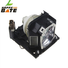 180 Days warranty Projector lamp DT01141 for CP-X2520/CP-X3020/ED-X50/ED-X52/CP-X8/CP-X7/CP-X9/CP-WX8 with housing/case new projector lamp with housing dt00871 78 6969 9930 5 for projector cp x615 cp x705 cp x807