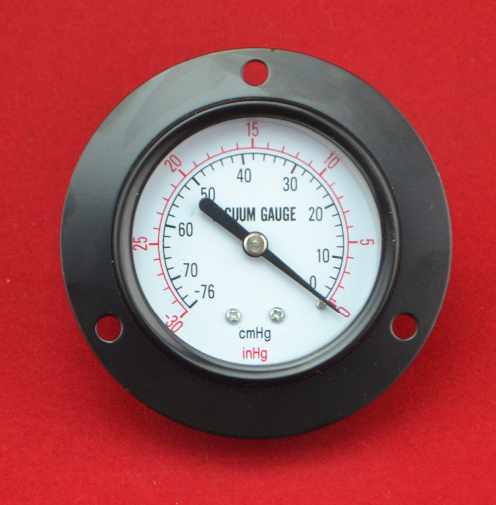 Popular Vacuum Manometer-Buy Cheap Vacuum Manometer lots ...