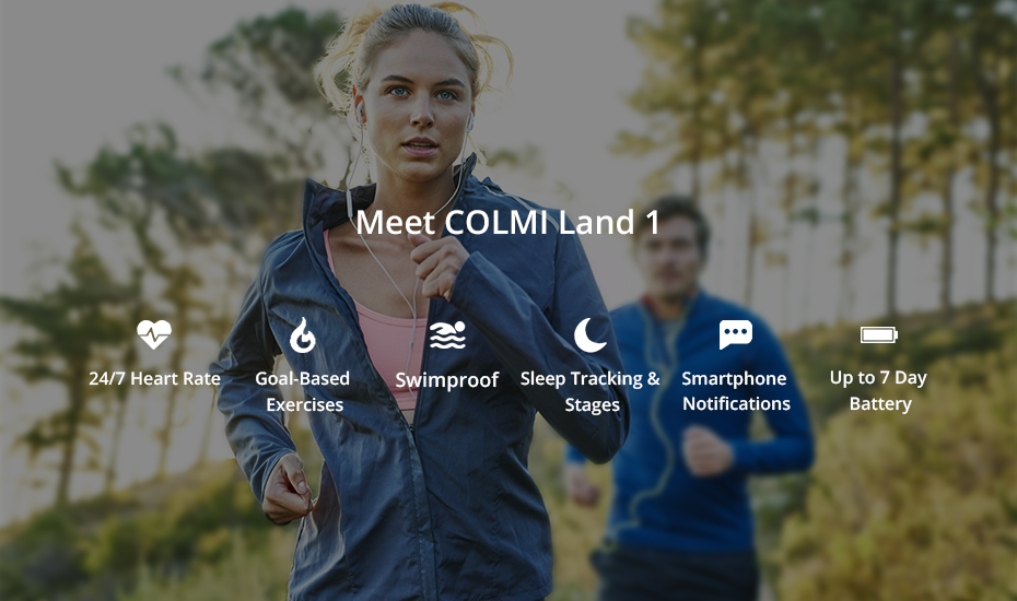 COLMI-Land-1-Full-screen-touch-Smart-watch-IP68-waterproof-Bluetooth-sport-fitness-tracker-Men-smartwatch-For-IOS-Android-Phone-1