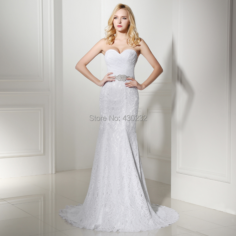7811f2e6aa Wedding dresses are fitted garments. So wedding dress alternation is common  and might be needed.