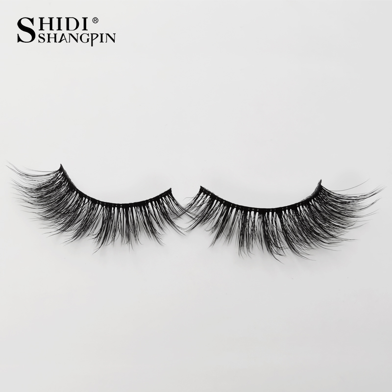 HTB1gHXHbzDuK1RjSszdq6xGLpXaM Natrual long 3D Mink False Eyelashes wholesale 4 pairs Fluffy Make up Full Strip Lashes 3D Mink Lashes faux cils Soft Maquiagem