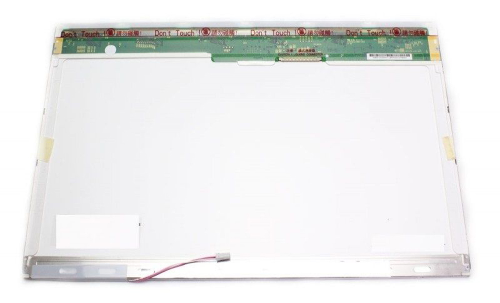 QuYing Laptop LCD Screen for ACER ASPIRE MS2253 MS2254 (15.6 inch 1366x768 30pin LCD TK) quying laptop lcd screen for acer extensa 5235 as5551 series 15 6 inch 1366x768 40pin tk