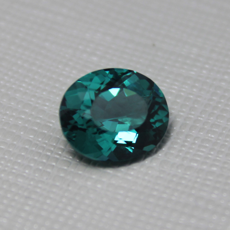gemstone desktop certification aaa natural emeralds pear grading loose shape emerald and education
