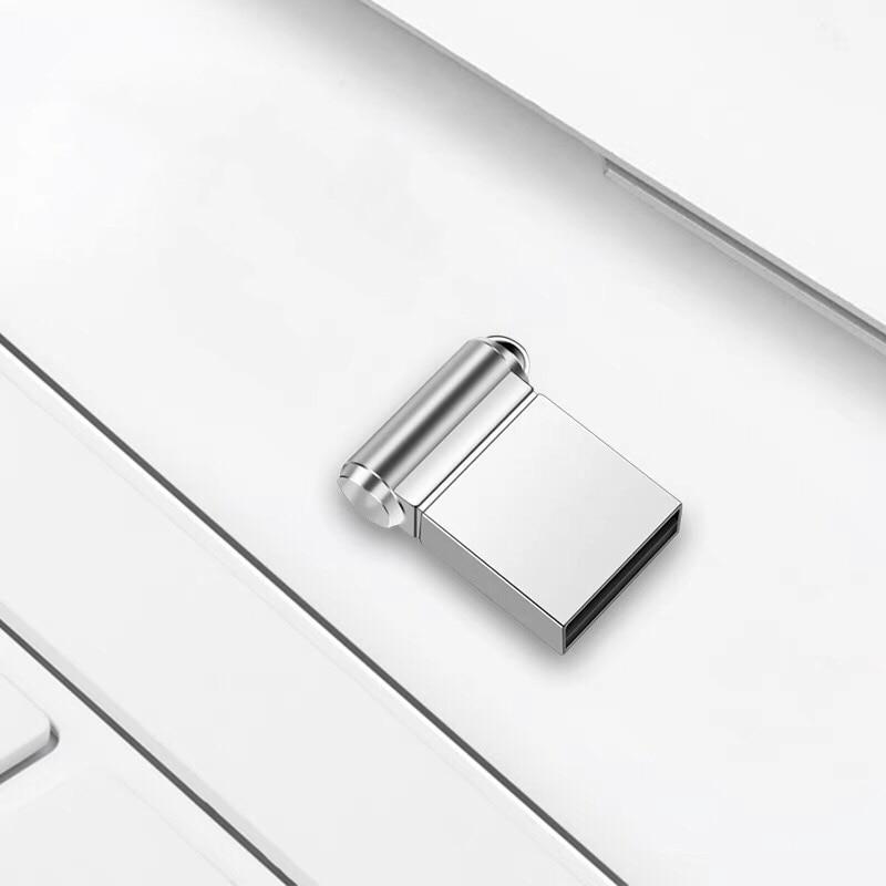usb flash drive 3.0 32gb high speed super mini usb stick 16gb 8gb 64gb pendrive 128 gb memory usb drive metal with free logo (2)