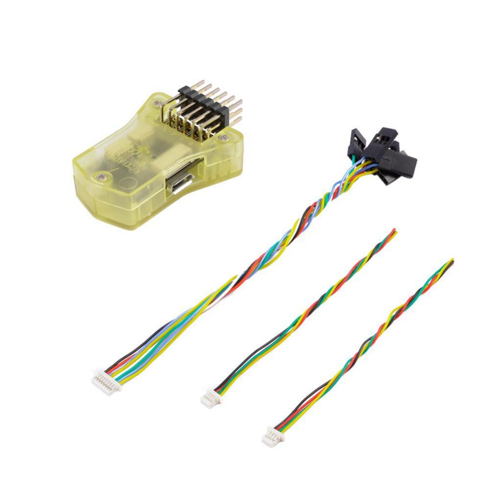 Peachy Cc3D Spektrum Wiring Diagram Basic Electronics Wiring Diagram Wiring 101 Cominwise Assnl