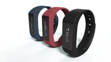 I5 плюс I5plus умный Браслет Часы Bluetooth 4.0 Водонепроницаемый IP68 SmartBand умный Группа сна монитор умный Браслет