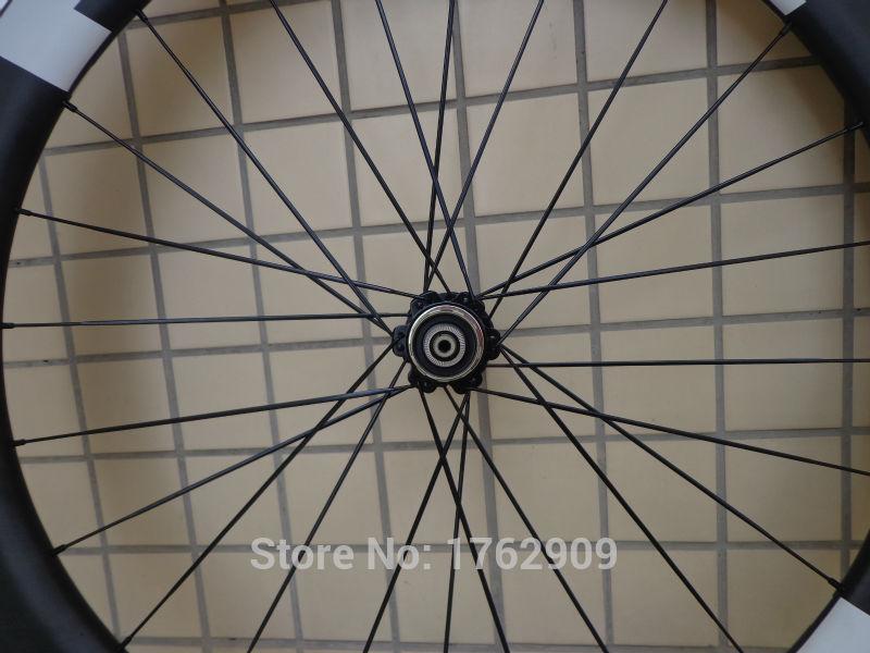 wheel-369-8